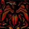 Phoenix-Of-Atlas's avatar