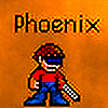 Phoenix-of-Chaos's avatar