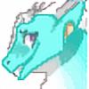 Phoenix-of-Pyrrhia's avatar