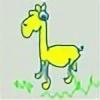 Phoenix-Price's avatar