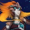 Phoenix-Prime-3000's avatar