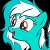 Phoenix-Redtail's avatar