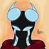 Phoenix-Rose22's avatar