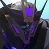 Phoenix-shadowxx's avatar