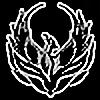 phoenix-skyress's avatar