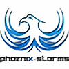 PhoeniX-Storms's avatar