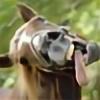 Phoenix-the-horse's avatar