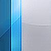 Phoenix-TM's avatar