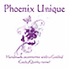 Phoenix-unique's avatar