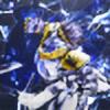Phoenix0098's avatar