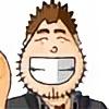 phoenix10abi10's avatar