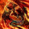 Phoenix1197's avatar