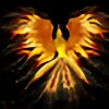Phoenix121078's avatar