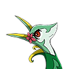PHOENIX21452's avatar