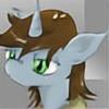 Phoenix2Ash's avatar