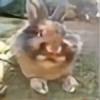Phoenix2qt's avatar