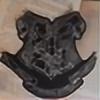 Phoenix396's avatar