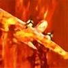 Phoenix3dart's avatar