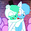 Phoenix50817's avatar