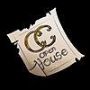 phoenix509's avatar