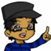 Phoenix525's avatar