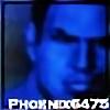 Phoenix6475's avatar