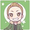 Phoenix6493's avatar