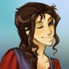 Phoenix67's avatar