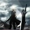 Phoenix677's avatar