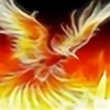 Phoenix7410's avatar