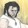 Phoenix74n's avatar