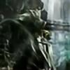 Phoenix7Seven's avatar