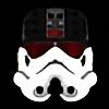 PHOENIX8341's avatar
