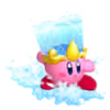 Phoenix8640's avatar