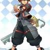Phoenix8urn's avatar