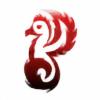 Phoenixa86's avatar
