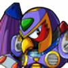 phoenixacezero's avatar