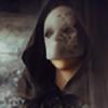 PhoenixalThor's avatar