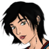 phoenixandashes's avatar