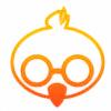 phoenixapprentice's avatar