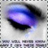 PhoenixArisen's avatar