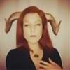 PhoenixArmor's avatar