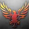 PhoenixArtwork's avatar