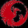 phoenixartworxx's avatar