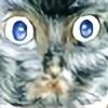 phoenixash007's avatar