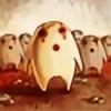 PhoenixAshes11's avatar