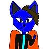 PhoenixAura81's avatar
