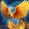 phoenixbird5109's avatar