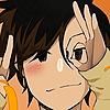 PhoenixBlaire4869's avatar