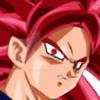 PhoenixBlaze6403's avatar